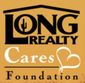 Long Realty Cares Foundation