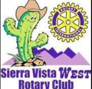 Rotary Club of SV West
